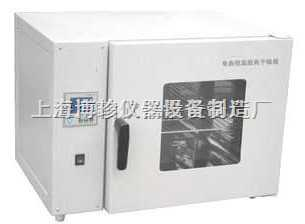 精密电热恒温鼓风干燥箱(液晶屏),老化箱,烘箱
