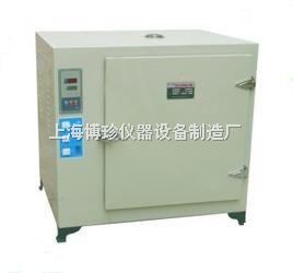 500度高温鼓风干燥箱/老化箱/烘箱/上海老化箱