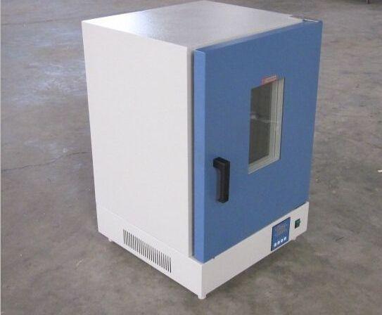 上海博珍DGG-9030A立式电热恒温鼓风干燥箱
