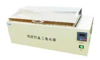 水煮测试仪上海博珍水煮测试仪恒温水煮测试仪