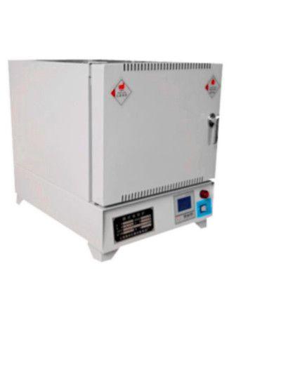 气氛保护箱式电阻炉一体式气氛保护箱式电阻炉