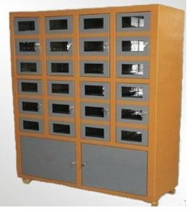 污泥干燥箱污泥样品干燥箱污泥风干箱