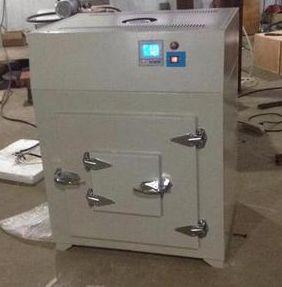 油漆涂料专用烘箱,高温烘箱,色板烘箱